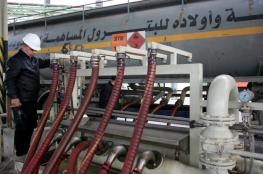 مدير معبر رفح لشهاب: توقعات بدخول الوقود المصري لمحطة الكهرباء خلال 48 ساعة