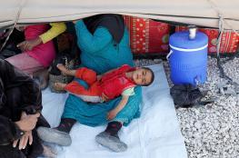 """الأمم المتحدة: حصلنا على فتاوى تُبيح لنا جمع الزكاة من أجل """" اللاجئين"""""""
