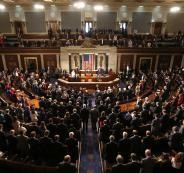 congress006-1
