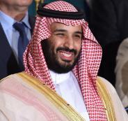ولي-العهد-السعودي-محمد-بن-سلمان-2