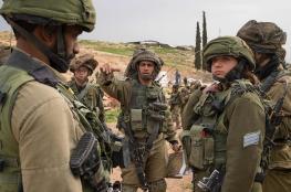الاحتلال يدرب السياح على قتل الفلسطينيين وتشويه صورتهم في العالم