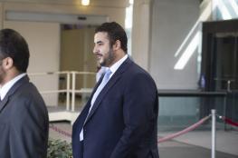 بتوجيه محمد بن سلمان… نائب وزير الدفاع السعودي يلتقي الرئيس اليمني ويكشف ما دار في اللقاء