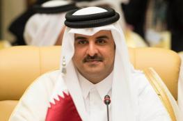 """بعد """"أوبك"""".. هل تنسحب قطر من مجلس التعاون الخليجي؟"""