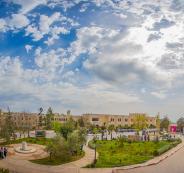 جامعة_بيرزيت