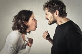 دراسة تكشف متى يؤدي الزواج إلى الموت!
