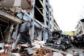 """الأمم المتحدة: الأوضاع الإنسانية في جميع أنحاء سوريا """"مأساوية"""""""