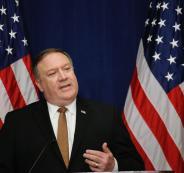790273-وزير-الخارجية-الأمريكي