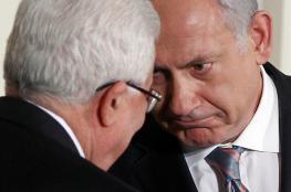 ما الأسباب الحقيقية لاستدعاء الاحتلال لمحمود عباس من جولته الخارجية؟