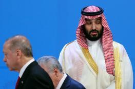 في موقف غير مسبوق... 36 دولة توبخ السعودية
