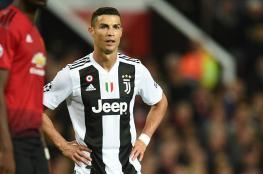 ريال مدريد يحسم موقفه بشأن عودة كريستيانو رونالدو