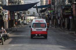 إجراءات جديدة بغزة.. إغلاق صالات الأفراح والأسواق الشعبية ومنع حركة المركبات الجمعة والسبت