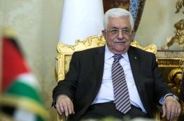 كيف يخطط عباس لفصل غزة عن الضفة؟