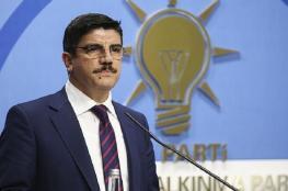 مستشار أردوغان: أنقرة لن تتراجع عن موقفها في ليبيا بسبب انزعاج البعض