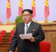 897772-كيم-جونج-أون-زعيم-كوريا-الشمالية