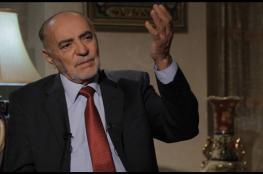 الدكتور عبد اللطيف عربيات رجل بأمة