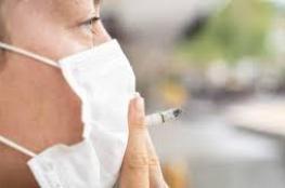 خطير!.. العلماء يكتشفون الرابط بين التدخين وكورونا