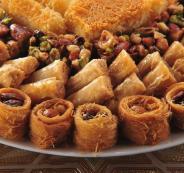 حلويات-رمضان-1589120337