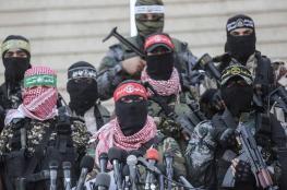 فصائل المقاومة: تم إفشال مخطط صهيوني خطير وكبير شرق خانيونس ومجاهدونا سطروا ملحمة بطولية