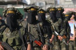 الجهاد الإسلامي للإسرائيليين: غزة ستكون جحيما لكم إذا واصلتم اعتداءاتكم