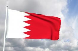 """البحرين تدعو مواطنيها لمغادرة إيران والعراق """"فوراً"""""""