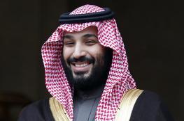 الأولى له منذ 3 سنوات... محمد بن سلمان يتحرك إلى دولة عربية