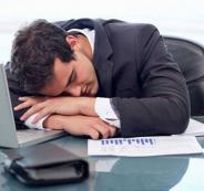 sleeping_during_work_723607000