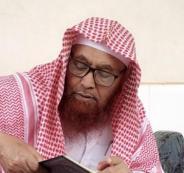 وفاة-الداعية-السعودي-أحمد-العماري-بعد-أسبوع-من-إطلاق-سراحه
