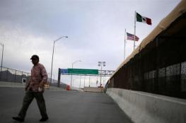 كورونا.. المكسيك تعلن الطوارئ الصحية
