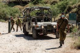 """تقارير: """"إسرائيل"""" حذّرت حزب الله من الرد على مقتل أحد عناصره بسورية"""