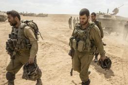 جيش الاحتلال يشكّل لجنة لفحص جاهزية جنوده للحرب