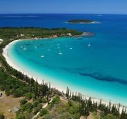 111283-New-Caledonia