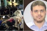 محلل اسرائيلي: البطش عضو في وحدة سرية خاصة والموساد يتحمل مسؤولية اغتياله