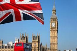 """محكمة العدل الأوروبية: إمكانية بريطانيا إلغاء """"بريكست"""" من جانب واحد"""