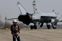اعلام الاحتلال عن تحطم الطائرة الروسية: يجب أن نتحمل المسؤولية علنًا عما حصل