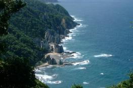 طوكيو تقبل التفاوض على إعادة تسمية بحر اليابان