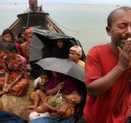 2017-09-0711 01 00.194572-Rohingya