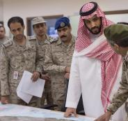 محمد-بن-سلمان-وعسكر