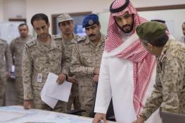 واشنطن بوست: لهذا السبب رفضت واشنطن مقترحًا لتدريب المخابرات السعودية