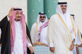هآرتس العبرية: تحرك السعودية ذكي وقطر يجب أن تدفع الثمن