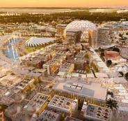 expo2020-together-aerial2-3200-x-2000expo2020-together-aerial2-3200-x-2000
