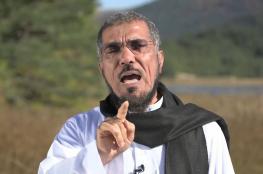 خلال اتصال.. نجل سلمان العودة يكشف التفاصيل الكاملة عن ظروف اعتقال والده