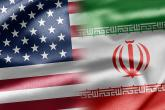 """صنداي تلغراف: الولايات المتحدة تقول لبريطانيا: ادعمي ترامب بشأن """"إيران"""""""