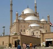 مساجد-مصر..-القصة-الكاملة-لجامع-محمد-على-باشا