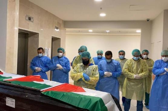 """""""الخارجية"""": تسجيل 181 حالة وفاة و3537 اصابة و1523 حالة تعاف بصفوف جالياتنا في العالم"""