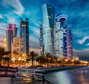 Qatar-during-the-crisis