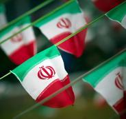 iran_flags_small001