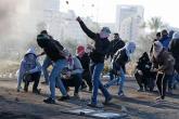 اسرائيل تستعد لموجة جديدة من الانتفاضة