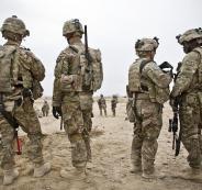 _244135_militarytroops