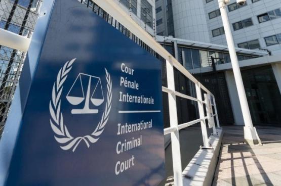 خبير قانوني لشهاب: لهذا يجب الحذر الفلسطيني من قرار محكمة الجنايات الدولية