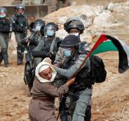 2020-11-06T112843Z_502820263_RC2NXJ9HM38D_RTRMADP_3_ISRAEL-PALESTINIANS-VIOLENCE